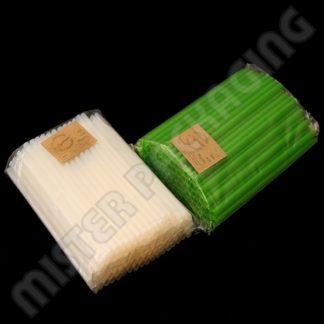 PLA Straws